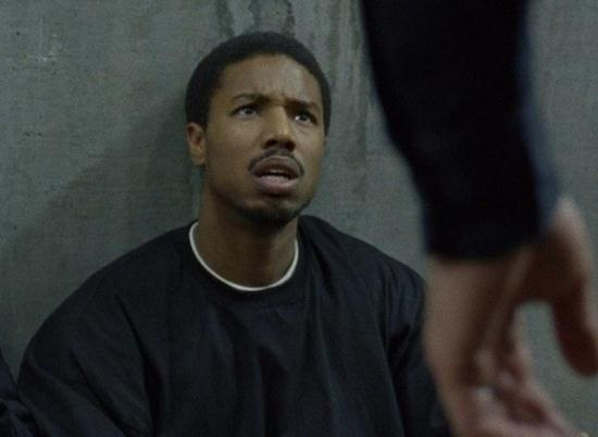 WATCH 3 Official Clips from Fruitvale Station