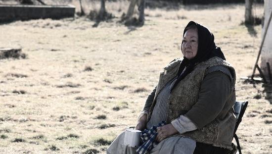 János Szász's THE NOTEBOOK Wins GRAND PRIX – CRYSTAL GLOBE at the 48th Karlovy Vary International Film Festival