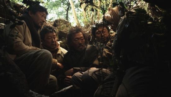 Guam International Film Festival Announced 2013 Grand Jury Awards Nominees