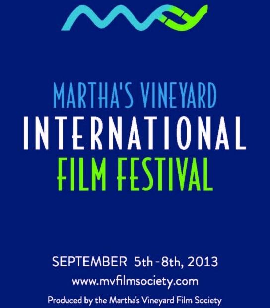 9 Finalists Selected for Martha's Vineyard International Film Festival 2013 Short Film Contest