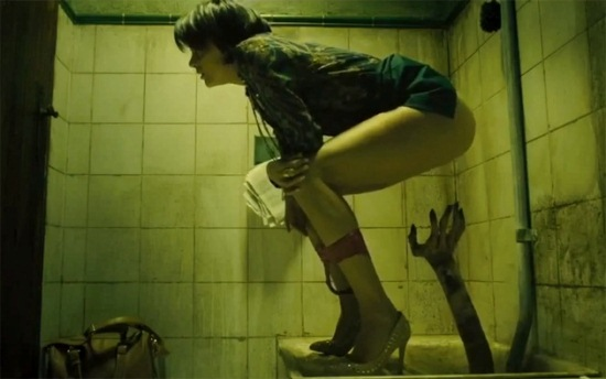 WITCHING & BITCHING Added to Toronto International Film Festival + Masters Program Lineup