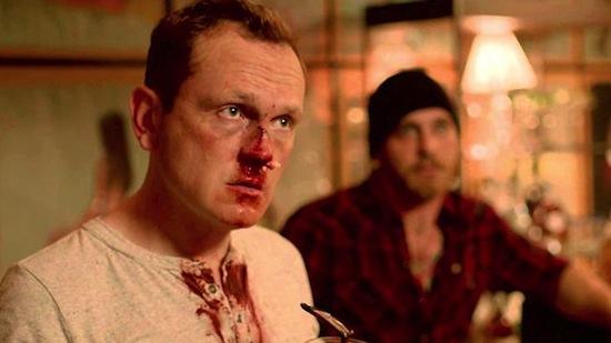 'CHEAP THRILLS' 'BIG BAD WOLVES' Among Winners of Fantasia International Film Festival