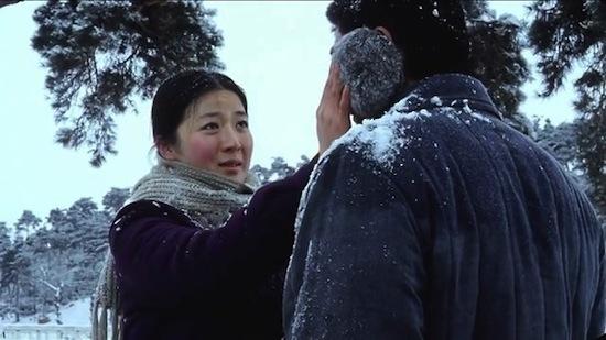 Korean American Film Festival New York To Run October 24th to 26th