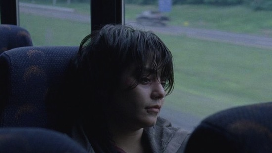 "Heartland Unveils Film Festival Lineup; Opens With ""GIMME SHELTER"" Starring Vanessa Hudgens"