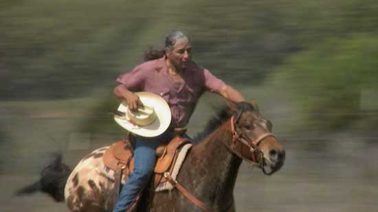 'LOST NATION: THE IOWAY' Among Winners of 2013 Iowa Independent Film Festival.