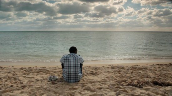 "Bahamas International Film Festival Reveals 2013 Film Lineup; ""BAHAMIAN SON to Open, THE BLACK MOSES to Close Fest"
