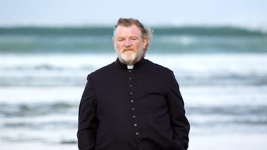 John Michael McDonagh's CALVARY to Open 2014 Jameson Dublin International Film Festival; TWENTY FEET FROM STARDOM Among 4 Other Films Added to Lineup