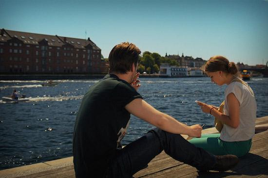 """""""Copenhagen"""" """"Boys of Abu Ghraib"""" Among Winners of 2014 Gasparilla International Film Festival"""