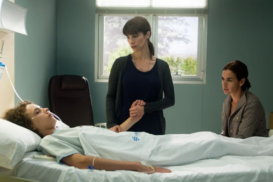 42 Films, including Goya Award Best Picture Nominees, Added to 2014 Miami International Film Festival