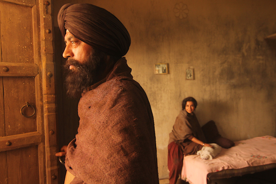 QISSA to Oficially Open 2014 International Film Festival Rotterdam | See VIDEO + Images