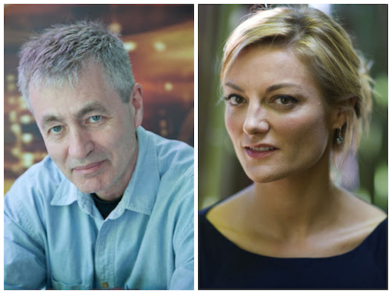 Full Frame Documentary Film Festival Announces 2014 Thematic and Tribute Programs; Festival to Honor Director Steve James, Director Lucy Walker to Curate Thematic Program