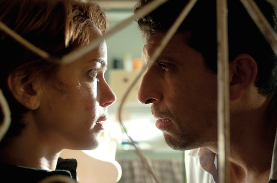 A Wolf at the Door Wins Grand Prize at 31st Miami International Film Festival