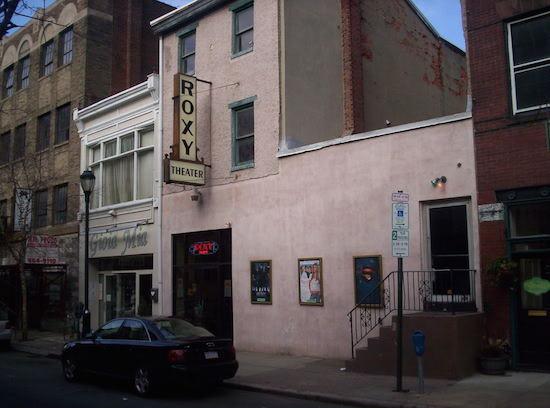 Philadelphia Film Festival to Present PFF Spring Showcase, April 11 to 17