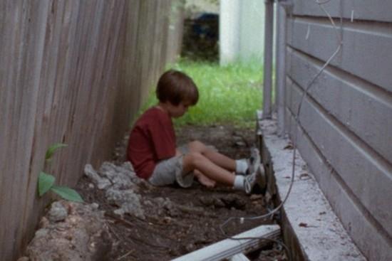 "Seattle International Film Festival Announces 2014 Award Winners; ""Boyhood"" Sweeps with 3 Golden Space Needle Awards"