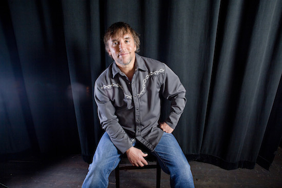 San Francisco International Film Festival to Honor Richard Linklater with Founder's Directing Award