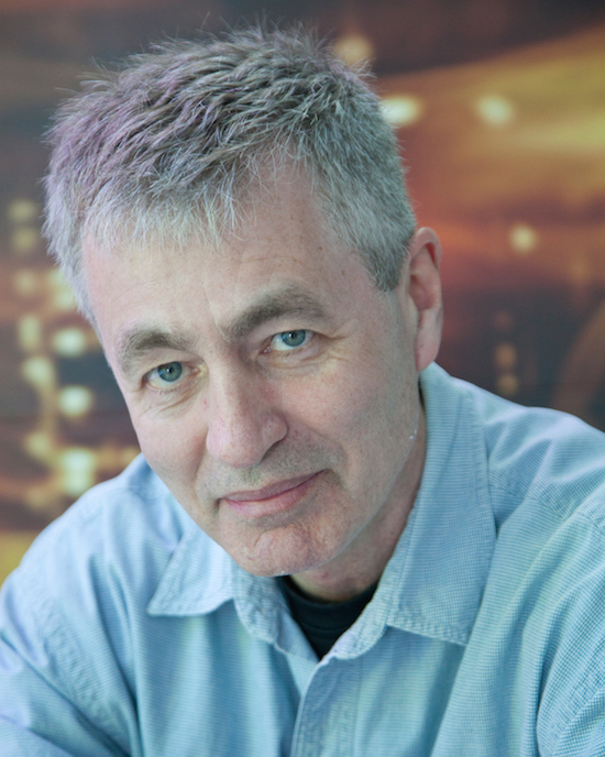 "Full Frame Announces Lineups for 2014 Thematic Program ""Approaches to Character"" and Tribute to HOOP DREAMS Director Steve James"