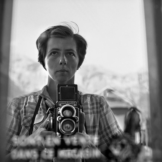 37th Portland International Film Festival Audience Awards; TWO LIVES Wins Best Narrative Feature, FINDING VIVIAN MAIER Wins Best Documentary