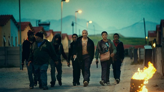 Seattle International Film Festival Reveals First Films for 2014 – African Pictures Lineup