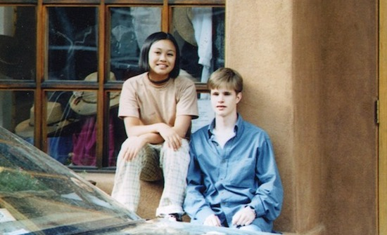 Documentary About Matthew Shepard Wins Top Award at 38th Cleveland International Film Festival