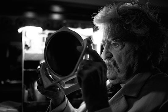 AFI DOCS Unveils 2014 Film Lineup; Festival Opens with World Premiere of HOLBROOK/TWAIN: AN AMERICAN ODYSSEY Closes with LIFE ITSELF