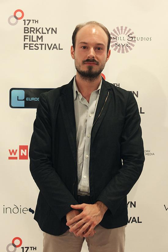 brooklyn film festival opening night 2014