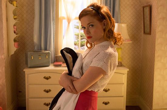 Whistler Film Festival Unveils Unprecedented Canadian Slate of 22 Films