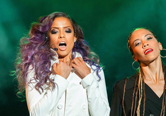 'Beyond the Lights' To Open 18th Annual Urbanworld Film Festival – This Week in NYC
