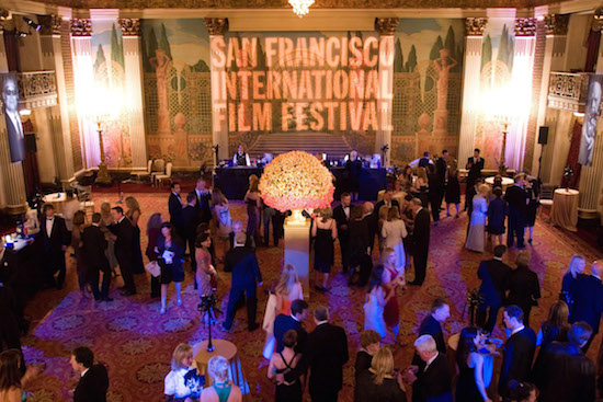 San Francisco International Film Festival 2015 Dates and Call For Filmmaker Submissions