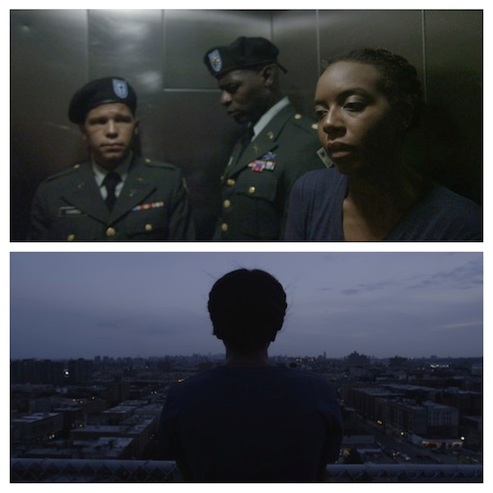 10 Finalists Announced for 2014 MANHATTAN SHORT Film Festival