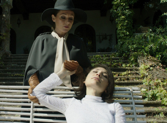 "Philadelphia Film Festival is a Wrap; ""The Duke of Burgundy"" ""The Overnighters"" Win Top Awards"