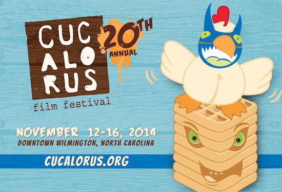 Cucalorus Film Festival Announces Final 2014 Schedule of 241 Films