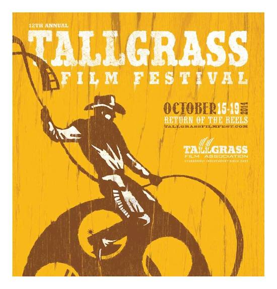 Tallgrass Film Festival Reveals 2014 Official Feature Film Selections
