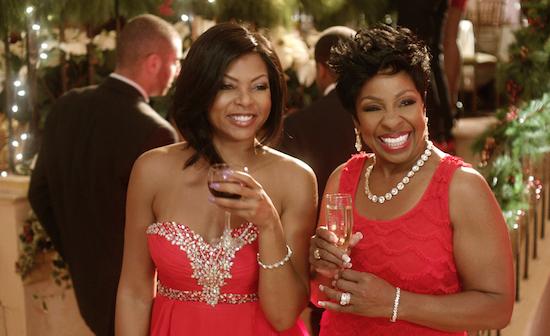 Full Program Announced for the 2014 African-American Women In Cinema Film Festival