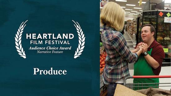 produce 2014 heartland film festival