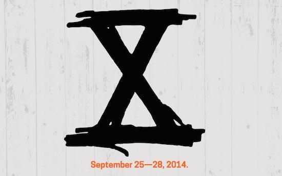 Camden International Film Festival Announces 2015 Dates
