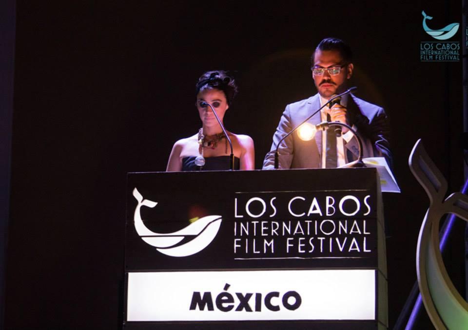 Los Cabos International Film Festival Confirms 2015 Dates