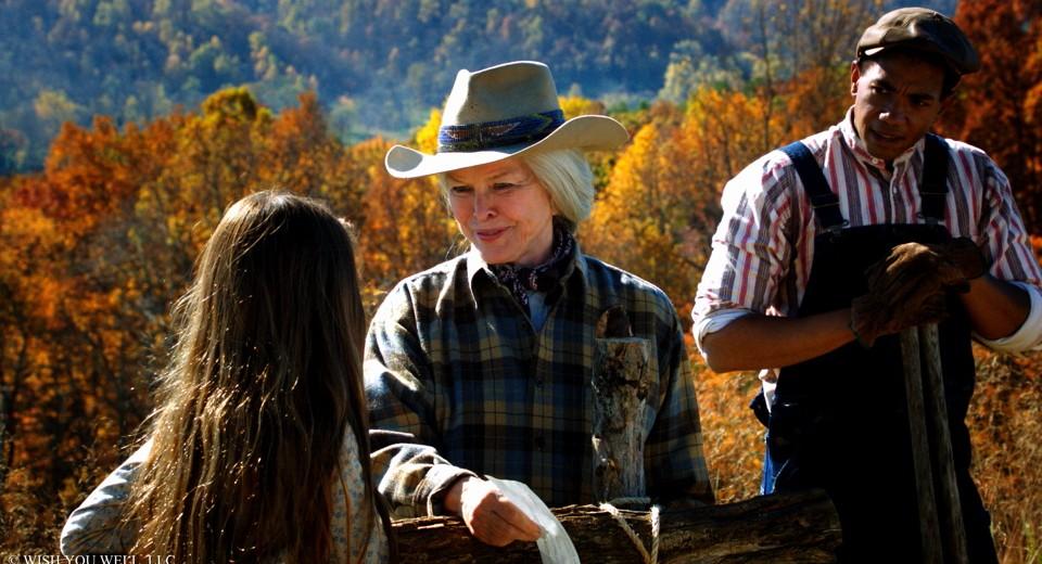 Richmond Intl Film Fest Announces 2015 Official Line-Up