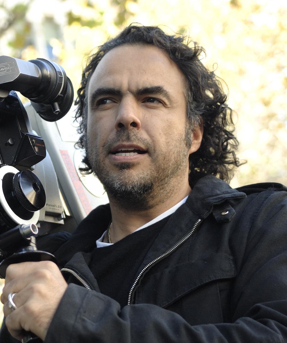 Sundance Institute to Honor Director Alejandro G. Iñárritu