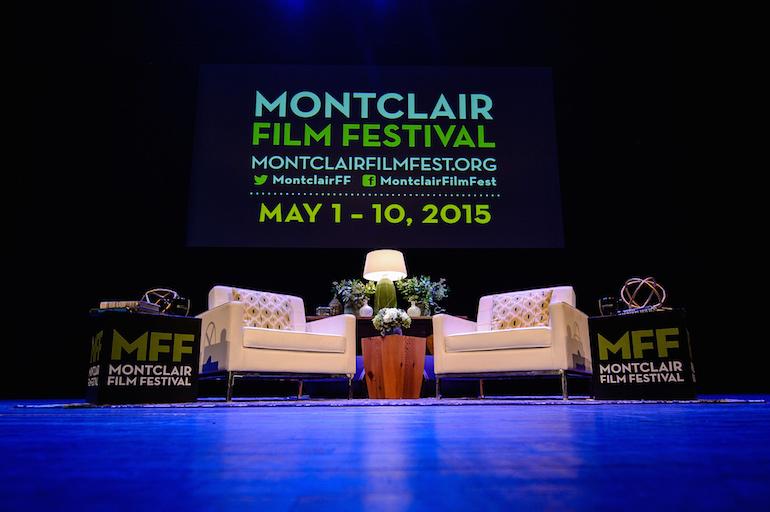 Montclair Film Festival Gets Education Director