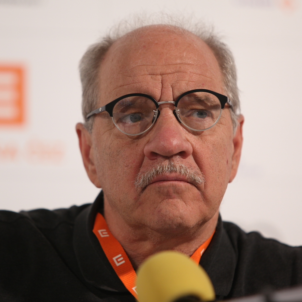 Paul Schrader to Receive Kanbar Award at 2015 San Francisco International Film Festival
