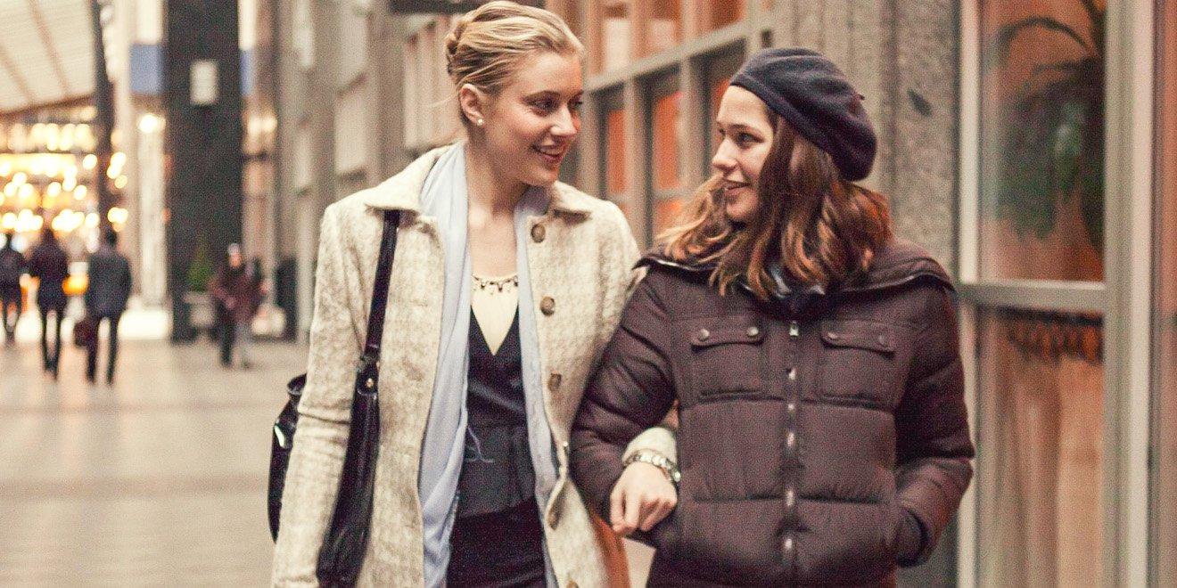 Shorts Lineup + Bobcat Goldthwait, Jennifer Coolidge Among Guests at 2015 Provincetown International Film Festival