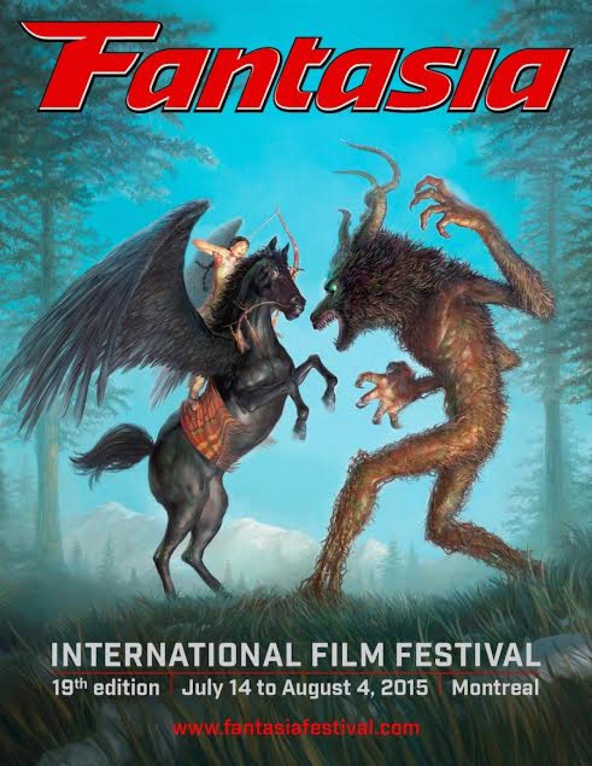 fantasia 2015 poster