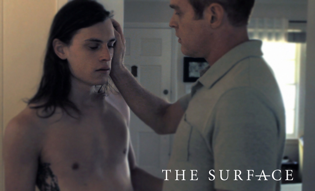 THE SURFACE directed by Michael J. Saul