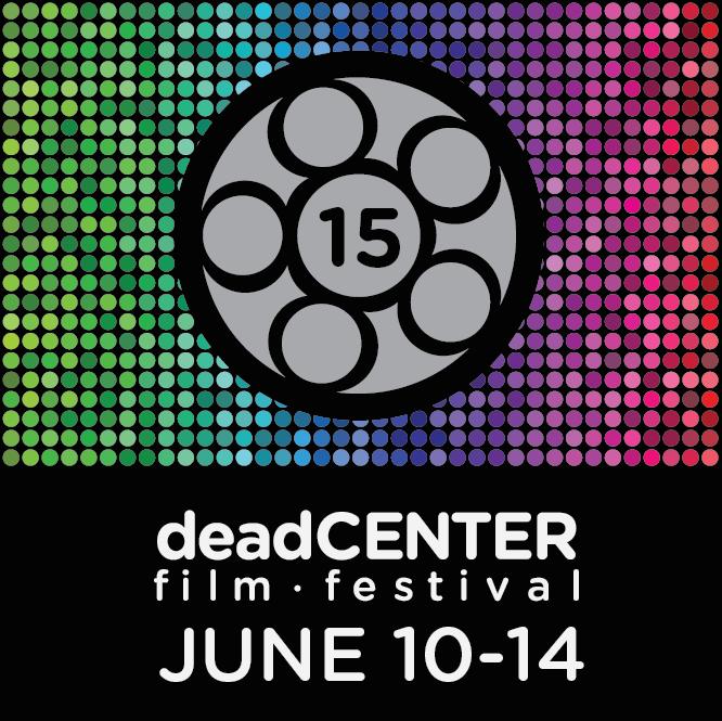 100 Films Selected For 2015 deadCENTER Film Festival