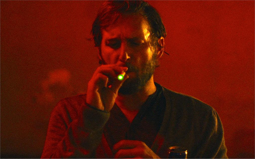 THE MEND Starring Josh Lucas Sets Summer 2015 Release Date