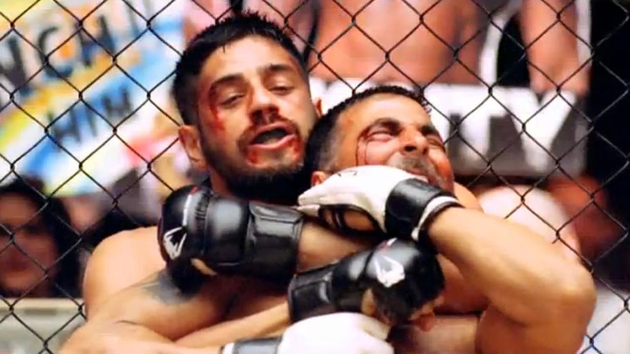 Bollywood Film BROTHERS…BLOOD AGAINST BLOOD Starring Akshay Kumar Opens Worldwide August 14 | TRAILER