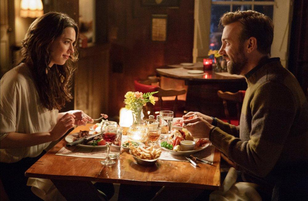2015 Maine International Film Festival Kicks off with TUMBLEDOWN