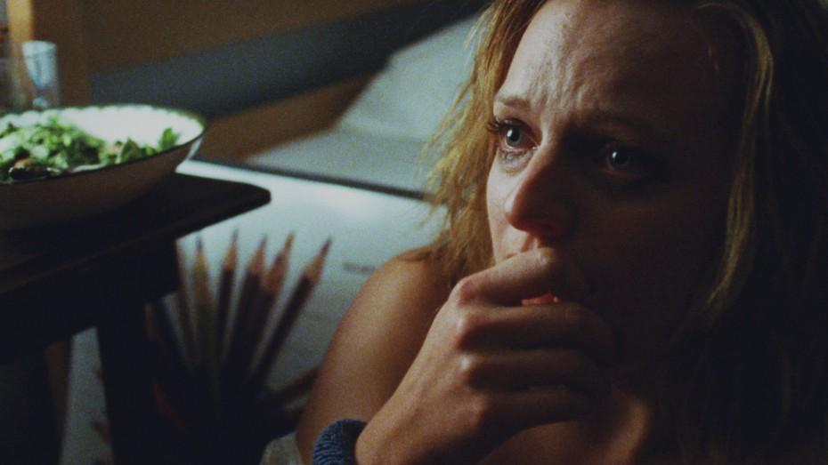 QUEEN OF EARTH Starring Elisabeth Moss Sets Release Date of August 26th
