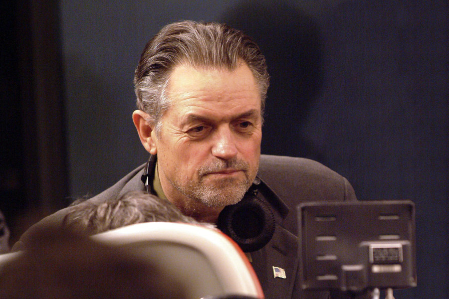 Director Jonathan Demme to be Honored at Venice International Film Festival