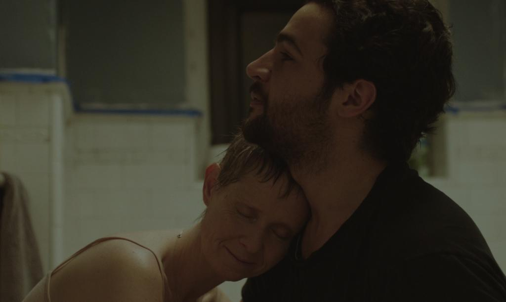 JAMES WHITE Starring Christopher Abbott, Cynthia Nixon Sets Fall 2015 Release Date